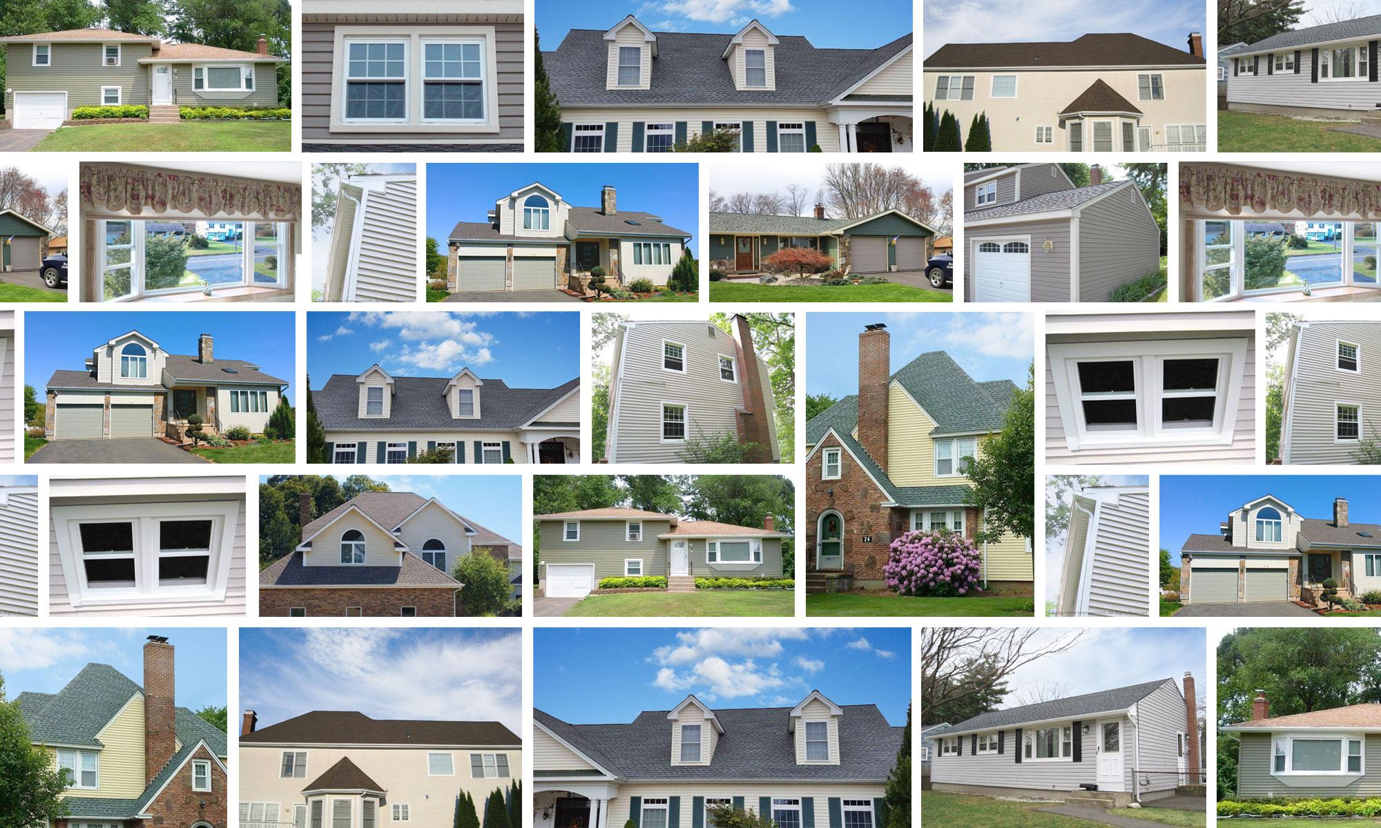 Bailey Home Improvements